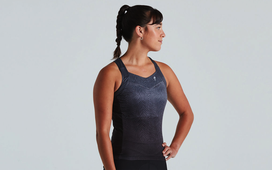Picture of SPECIALIZED SL Women's Tank