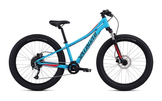 """Picture of SPECIALIZED RIPROCK COMP 24"""""""