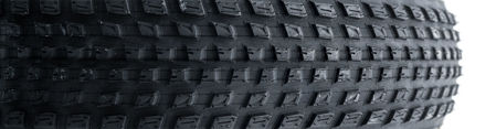 Picture for category Tire
