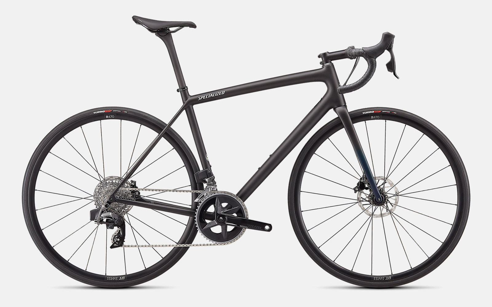 Picture of SPECIALIZED AETHOS COMP  Rival eTap AXS