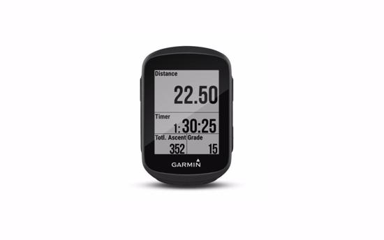 Picture of GARMIN EDGE  130 GPS