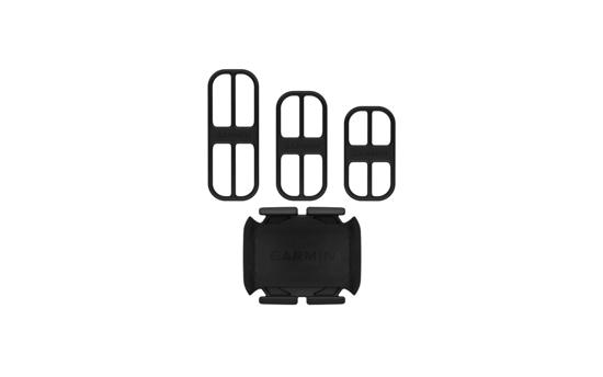 Immagine di GARMIN Sensore di cadenza Bluetooth e ANT+