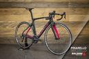 Picture of PINARELLO PRINCE TiCR CA205 Tg 53 ULTEGRA 8000