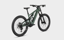 Picture of SPECIALIZED KENEVO EXPERT 27,5 color Sage Green/Spruce