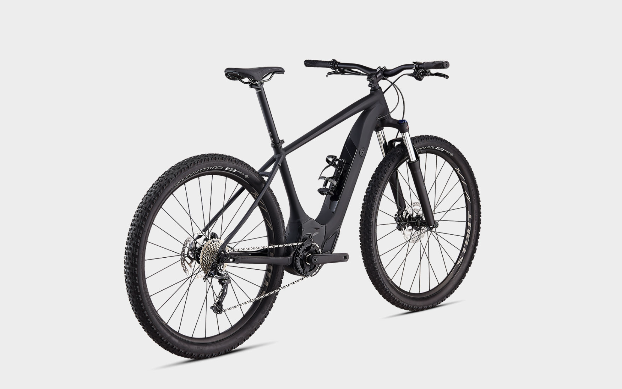 Picture of SPECIALIZED LEVO HT M5