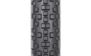 Picture of WTB RESOLUTE 42 PNEUMATICO GRAVEL 700X42