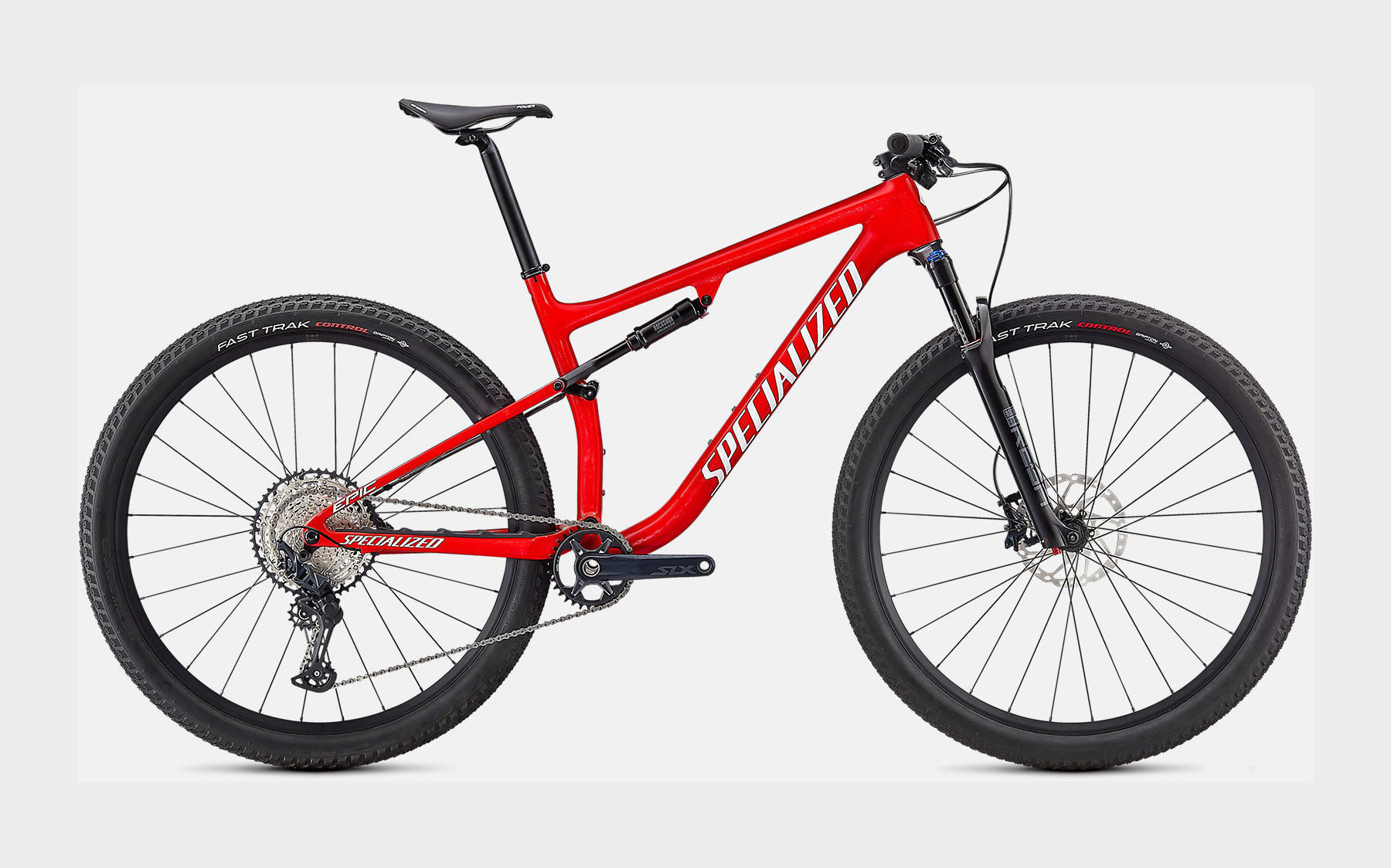 Picture of SPECIALIZED EPIC COMP