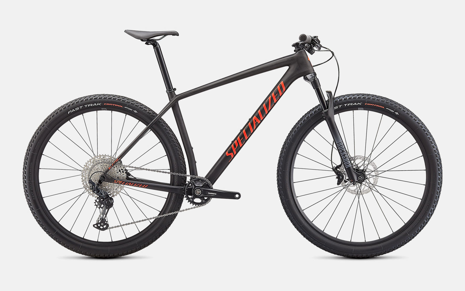 Picture of SPECIALIZED EPIC HARDTAIL