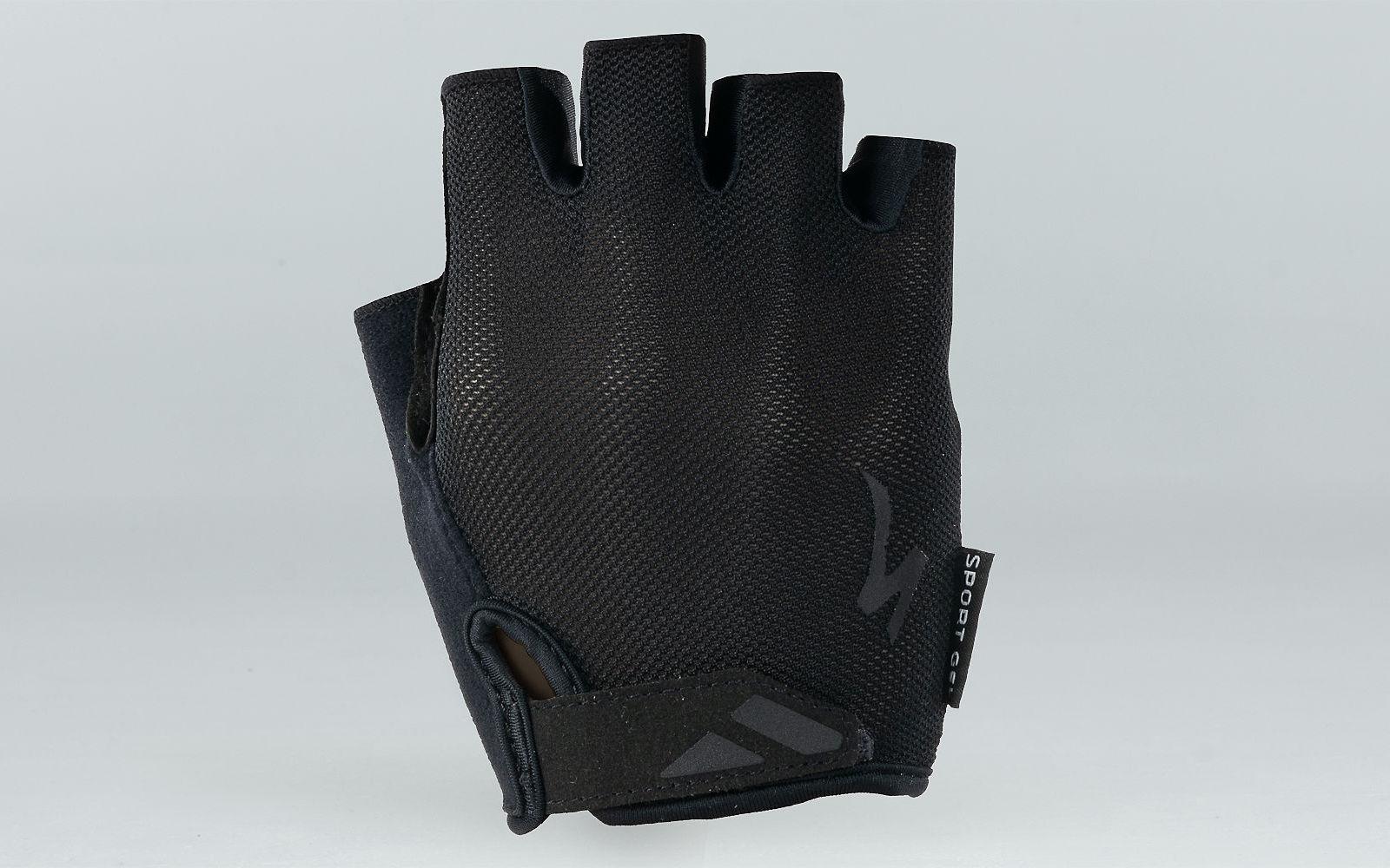 Picture of SPECIALIZED BG Sport Gel Long Finger Gloves