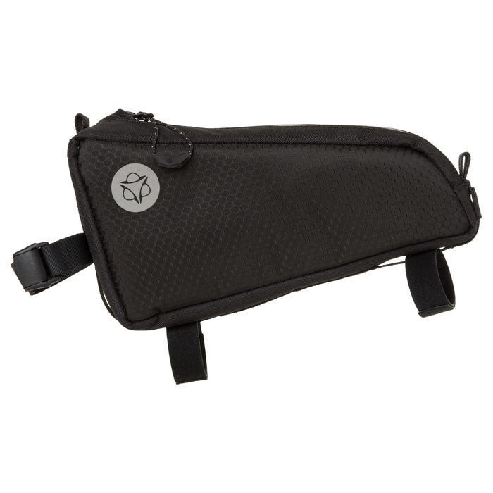 Picture of AGU VENTURE FRAME-PACK TOP TUBE BLACK