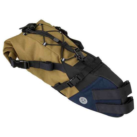 Picture of AGU VENTURE SEAT-PACK