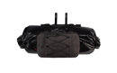 Immagine di SALSA EXP SERIES ANYTHING CRADLE PLUS DRY BAG AND FRONT POUCH