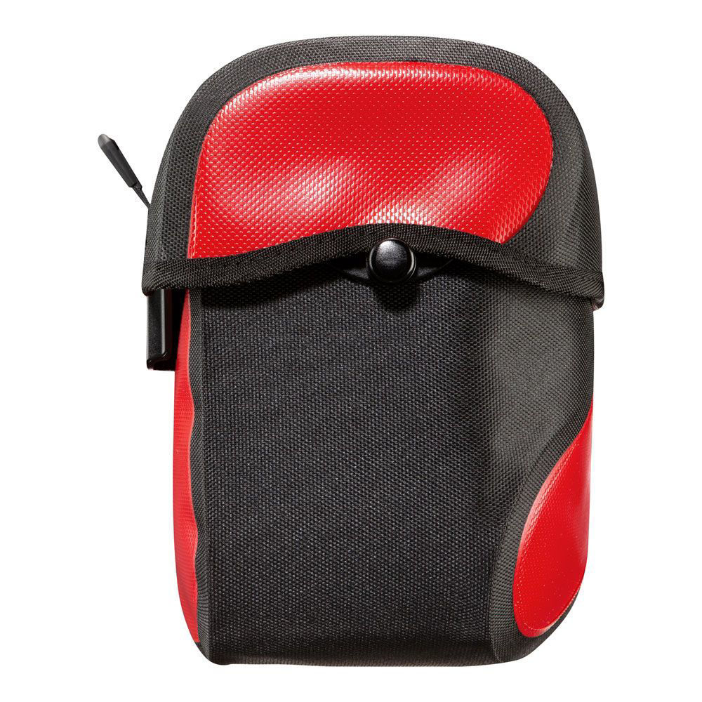 Immagine di ORTLIEB ultimate six classic 5L RED