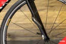 Picture of SPECIALIZED S-WORKS ROUBAIX SIZE 56