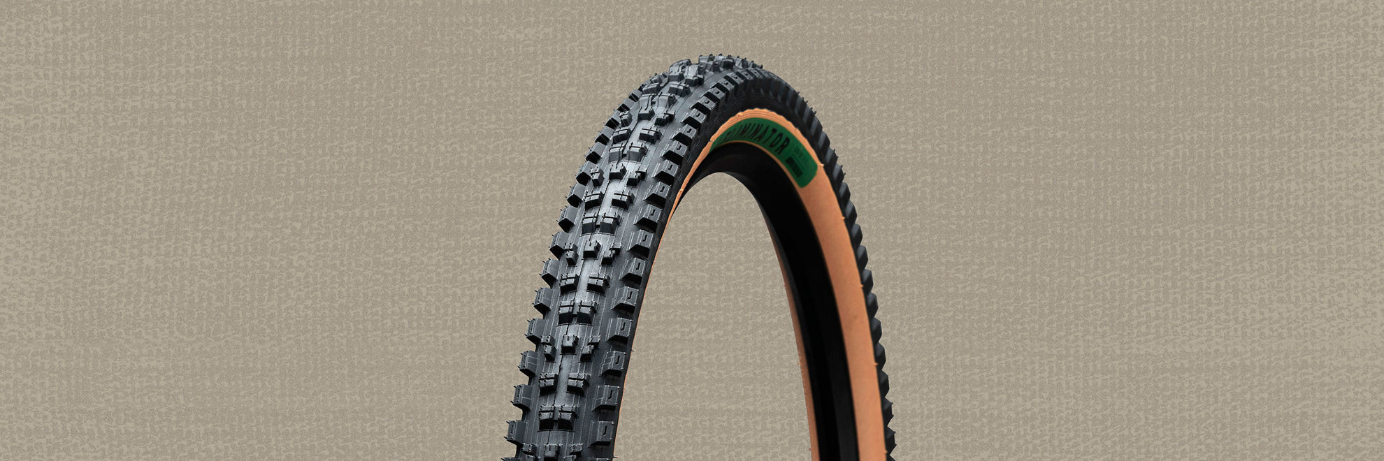 Immagine di SPECIALIZED PNEUMATICO Eliminator Grid Trail 2Bliss Ready T7 Soil Searching