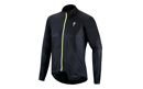 Picture of SPECIALIZED Deflect Comp Wind Jacket
