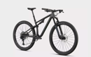 Picture of SPECIALIZED EPIC EVO COMP MY2022