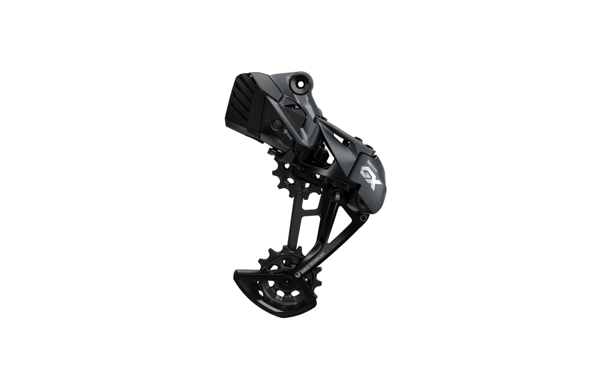Picture of SRAM  GX EAGLE AXS UPGRADE KIT
