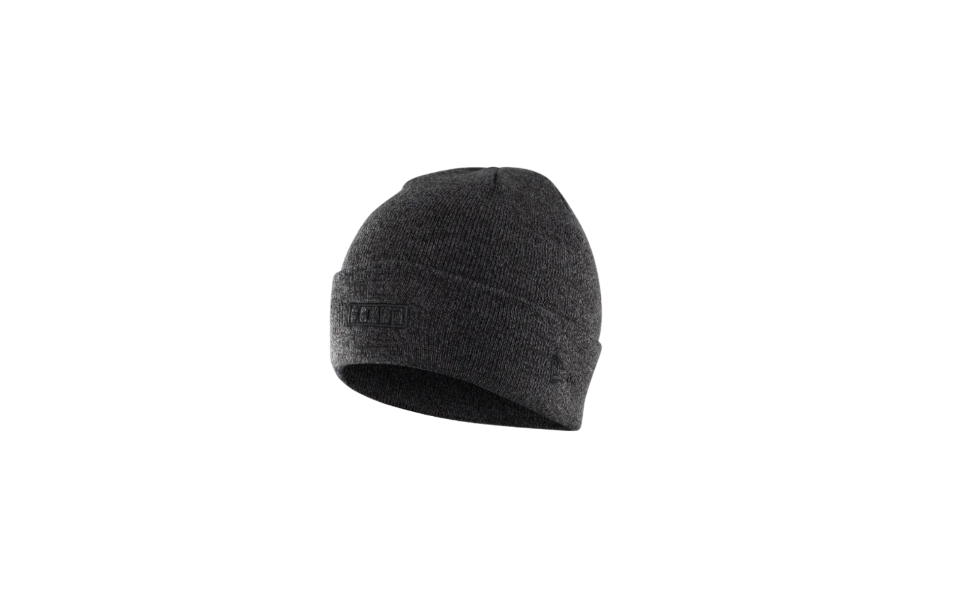 Picture of ION BEANIE LOGO MY22 one size