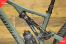 Picture of SPECIALIZED STUMPJUMPER COMP ALLOY 2021