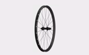 Picture of SPECIALIZED Set ruote Control SL 29 6B XD