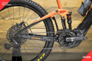 Picture of GIANT TRANCE E+ PRO 2019