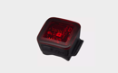 Picture of SPECIALIZED FLASH COMBO ANT+POST