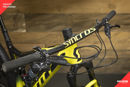 Picture of SCOTT SPARK 900 RC WC AXS TG M 2020