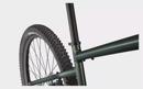 Picture of SPECIALIZED TURBO TERO 3.0  Oak Green Metallic / Smoke