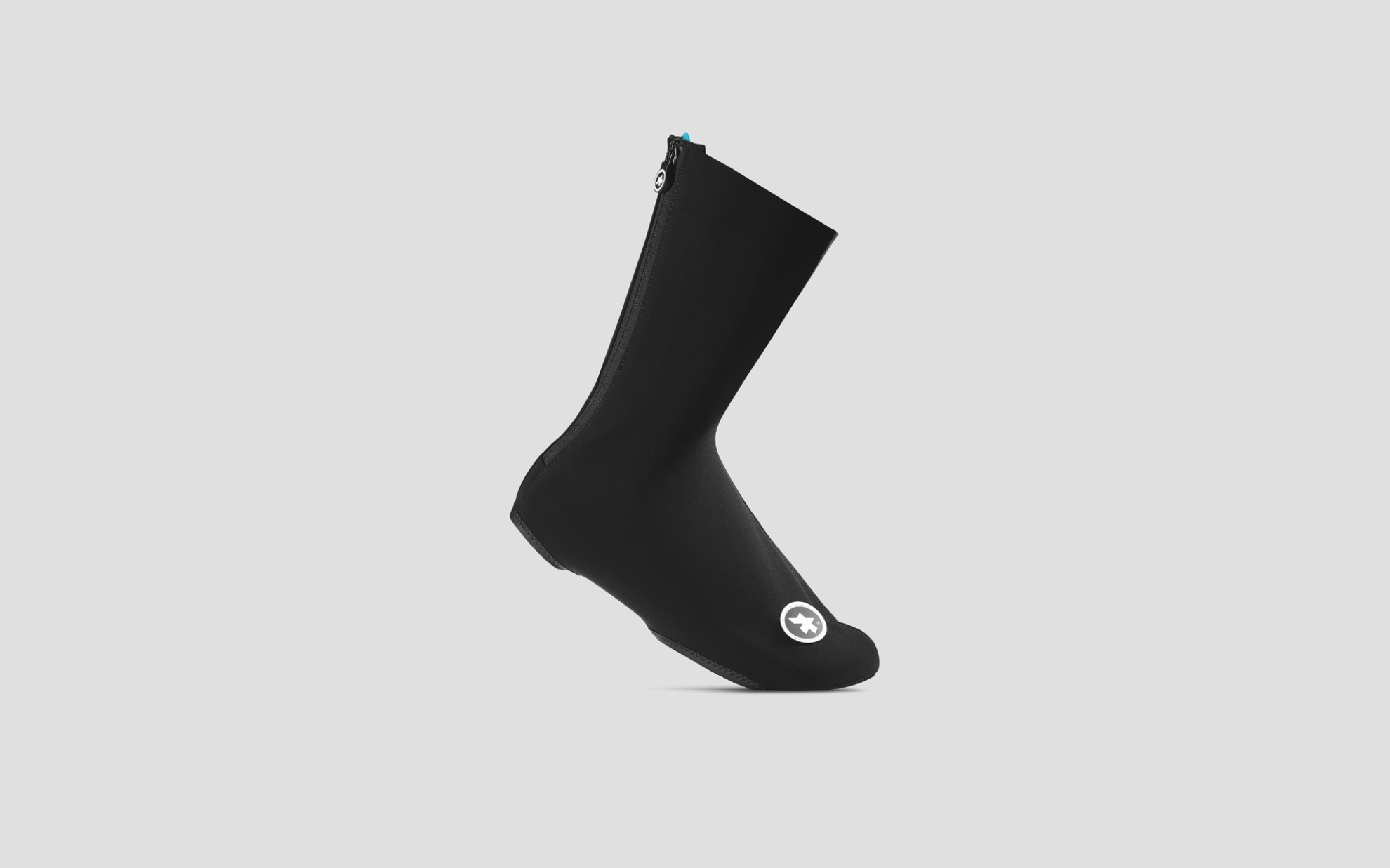 Picture of ASSOS COPRISCARPE  GT WINTER BOOTIES