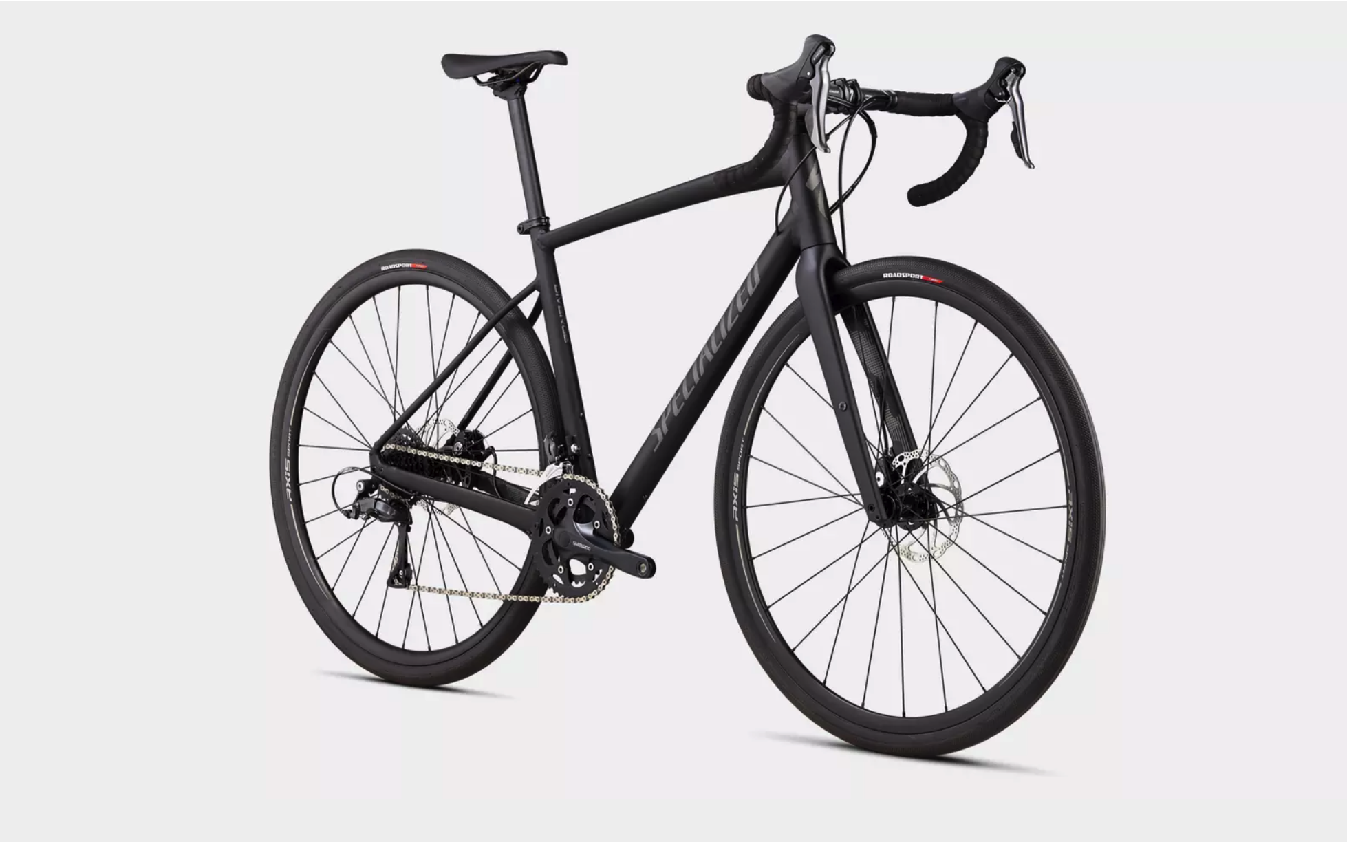 Picture of SPECIALIZED DIVERGE E5 MY22