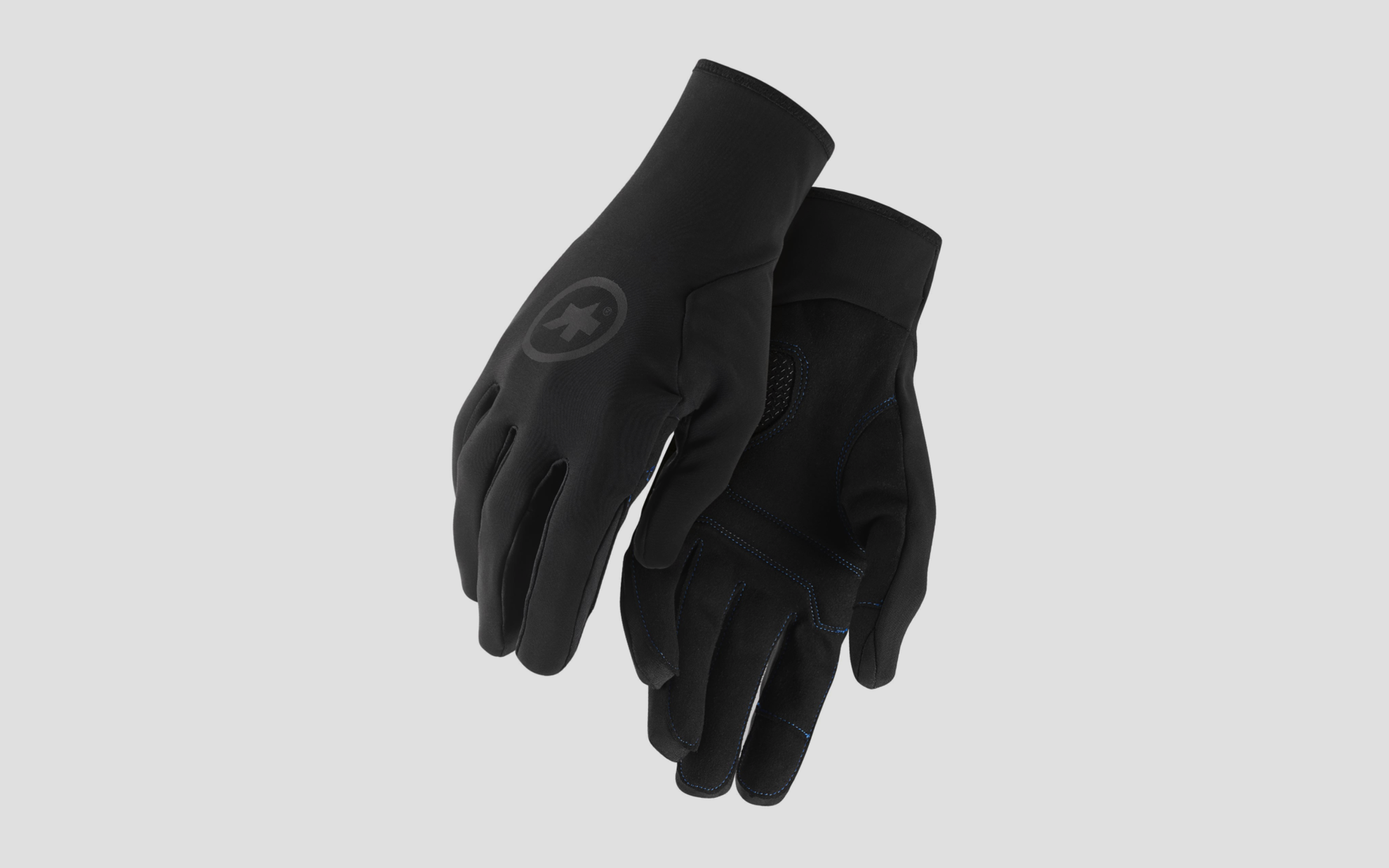 Picture of ASSOS GUANTI INVERNALI  WINTER GLOVES