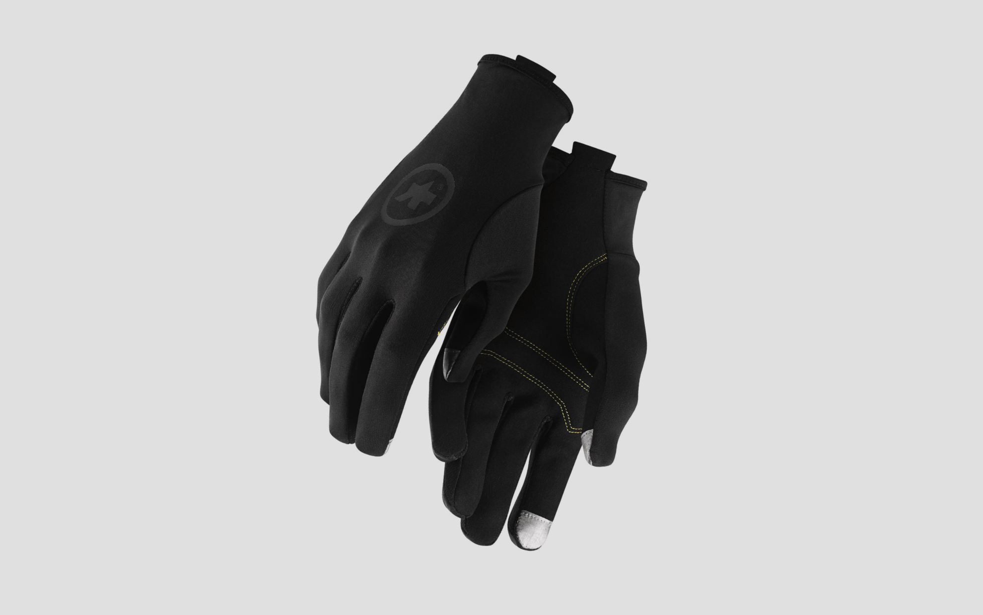 Picture of ASSOS GUANTI  SPRING FALL GLOVES