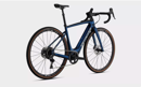 Picture of SPECIALIZED TURBO CREO SL EVO COMP CARBON MY22 Gloss Navy/White Mountains