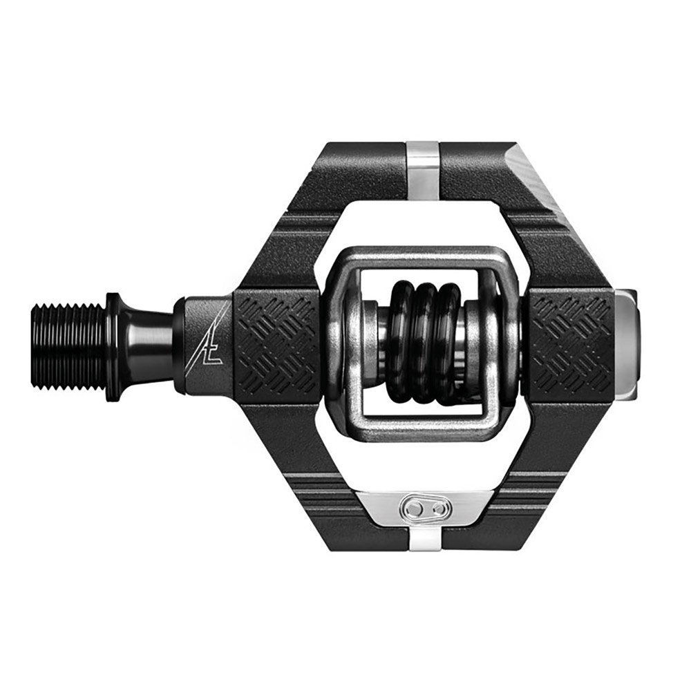 Picture of CRANKBROTHERS PEDALI MALLET E