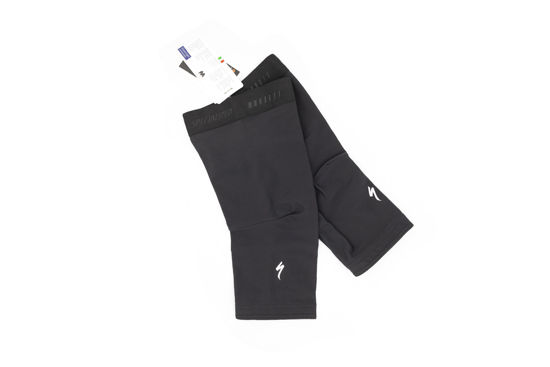 Picture of SPECIALIZED THERMINAL KNEE WARMERS