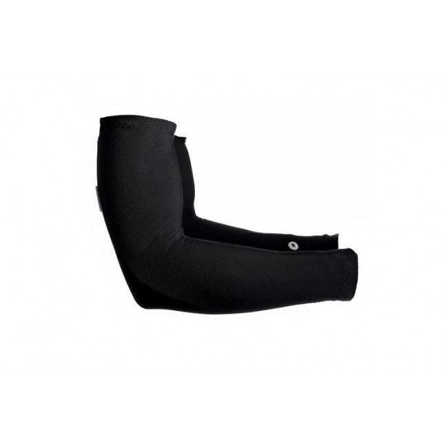 Picture of ASSOS ARMWARMER S7 - NERO TGL