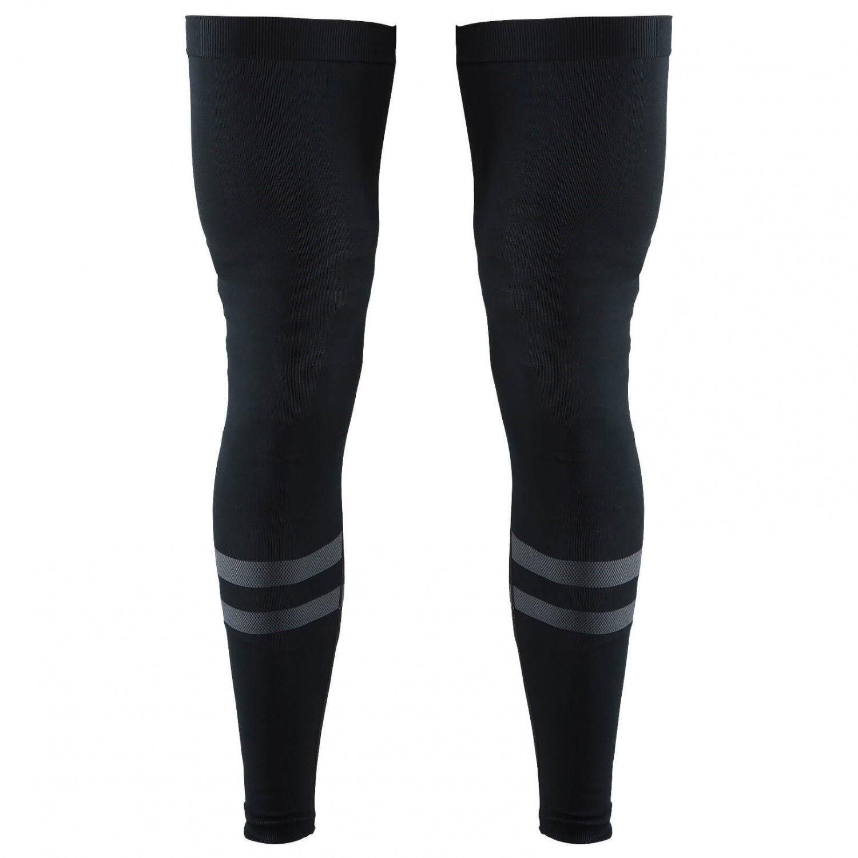 Picture of CRAFT SEAMLESS LEG WARMER 2.0 TG XL/XXL