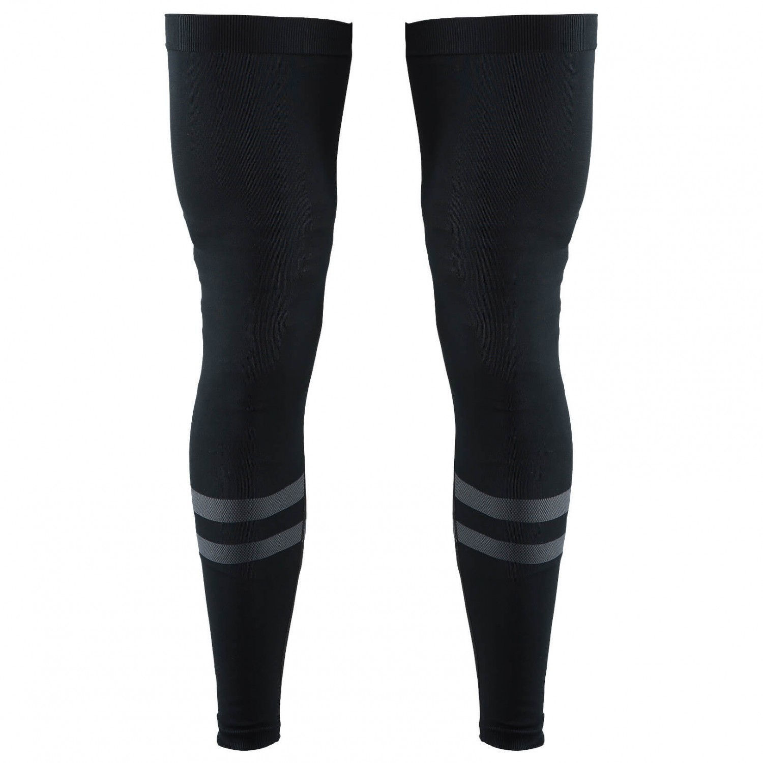 Picture of CRAFT SEAMLESS LEG WARMER 2.0 TG XS/S
