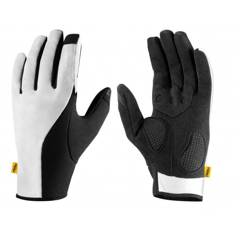 Picture of Mavic guanti Cosmic wind glove